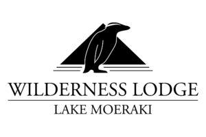 Lodge Operations Senior Management Couple