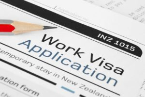 Govt extends visas, 16k migrant workers affected