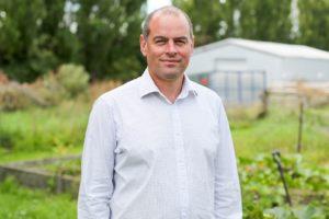ServiceIQ appoints CEO