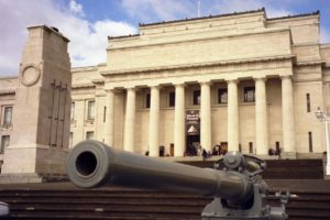 Auckland Museum secures iconic British Museum exhibition