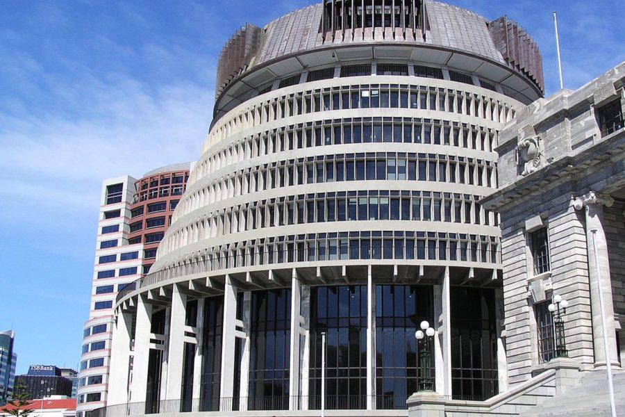 Govt extends travel ban again, explores student exemption