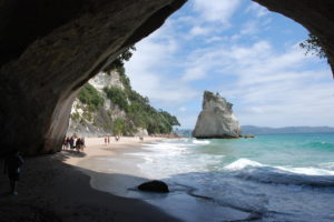 Hahei to Cathedral Cove walkway gets $450k boost
