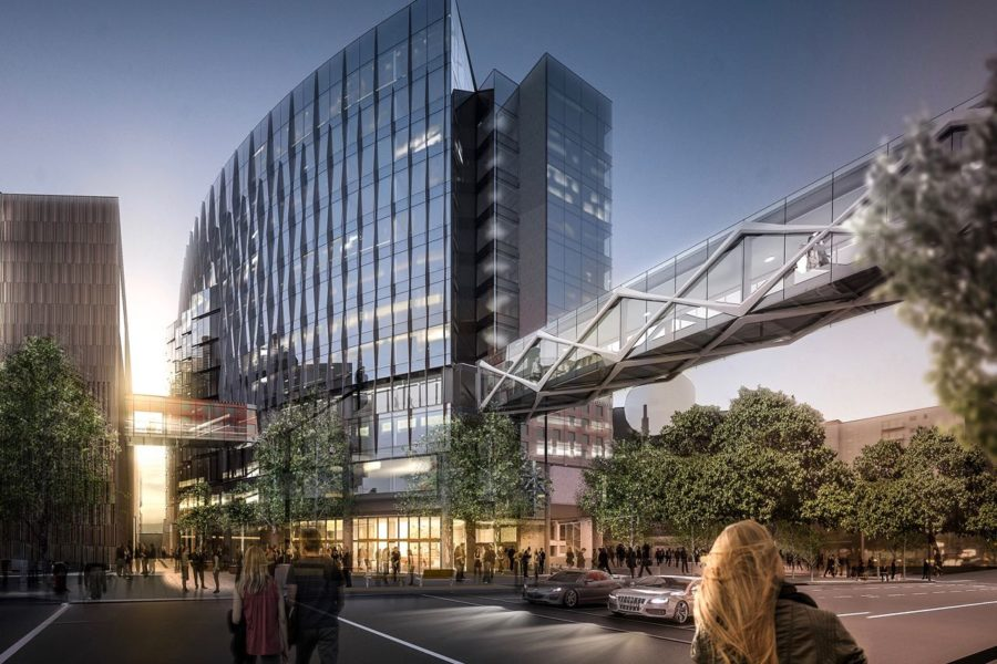 SKYCITY: Further delays to NZICC delivery expected