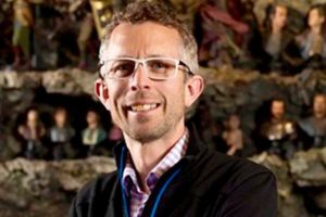 Weta Workshop's Downing joins TECNZ board