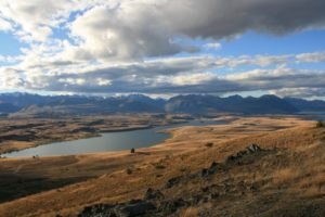 New High Country advisory group members announced