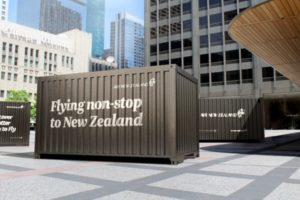 Air NZ primes Chicago for Nov 30 direct service