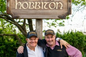 International Hobbit Day gains momentum at Hobbiton