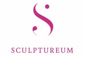 Sales and Marketing Manager – Sculptureum at Oak Hill Vineyard