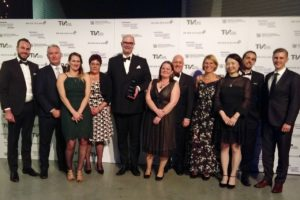 NZ Tourism Awards: And the winners are…