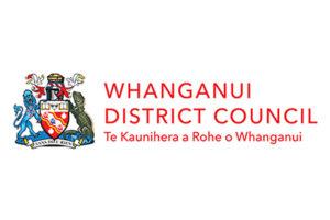 General Manager – Whanganui & Partners