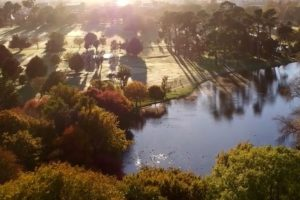 Watch: ChristchurchNZ launches The Christchurch Story