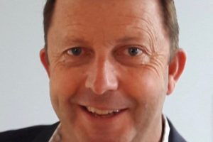 Kennedy to head ChristchurchNZ's Antarctic Office