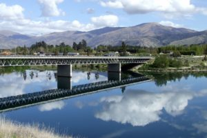 Jobs for Nature invests $1.28m in Central Otago jobs