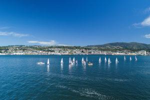 Stafford Strategy to refresh Dunedin destination plan