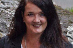 NZSki poaches QRC's Boyer to be new GM Customer