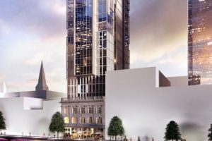 ATEED credits Project Palace with $250m Indigo win