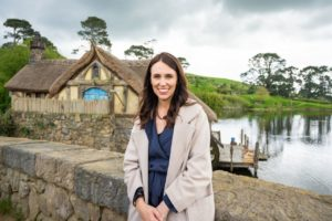 PM announces $1.7m PGF boost for Waikato tourism, industry