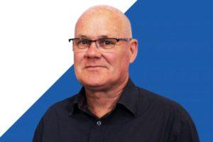Northland Inc's Paul Davis resigns