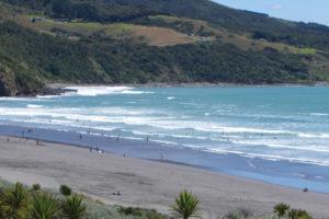 Raglan reigns supreme in Keep NZ Beautiful awards