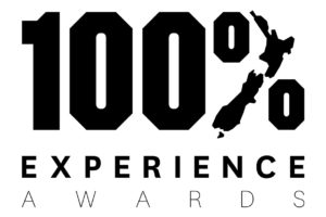 Elite 100% Pure NZ Experience Awards unveiled