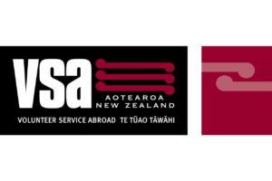 Business Investment Adviser (Tourism)
