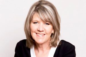 Perspectives: Hospitality NZ's Vicki Lee