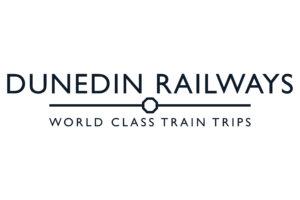 Sales Manager – Dunedin Railways