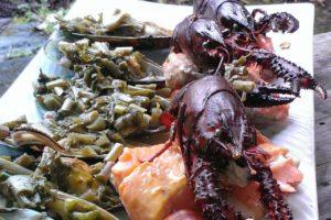 Eat NZ wins $100k tourism development grant