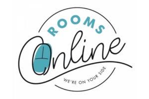 Revenue Manager – Rooms Online