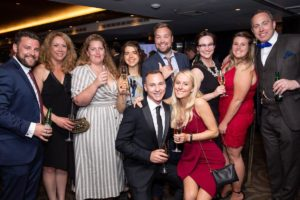 Haka wins WABA gong for marketing