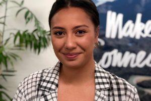 AUT student wins $18k Ngāi Tahu Tourism scholarship