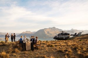 Queenstown secures CINZ Conference 2019