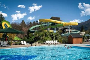 Hanmer Springs Thermal Pools unveils $4.3m development plan