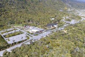 Dolomite Point's big $26m tourism redevelopment