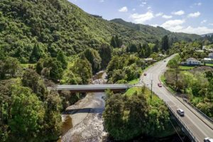 "Upper Hutt reports ""remarkable growth"" in visitor economy"