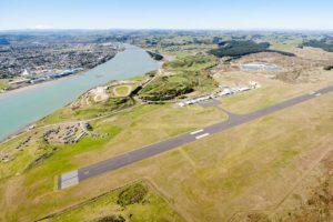 PFG injects $460k into Manawatū-Whanganui aviation, tourism