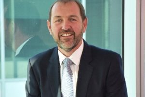 NZICC appoints director of operations