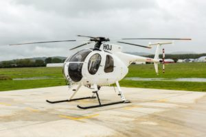 TAIC releases interim reports on Wanaka helicopter crashes