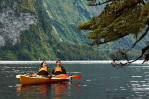 Doubtful Sound added to tourism hotspots to get mb coverage