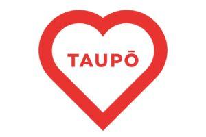 Graphic Designer & Marketing Assistant – Destination Great Lake Taupō