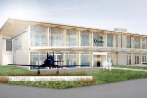 Southland, Coromandel, Marlborough projectssecure PGF support