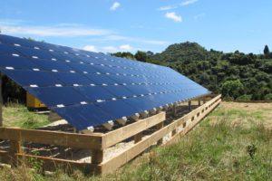 Gallery: Ruakuri Cave and new visitor centre go solar