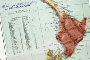 "TNZ uses Aus promo to plug ""100% Pure New Australia-Land"""