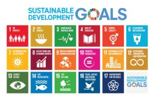 """Critical, constructive conversation"" at Tourism and SDGs event"