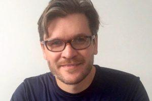 Q&A with Tourism Tech Expo's James Burnes