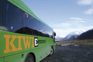 KiwiEx struggles as THL's NZ tourism group falls flat