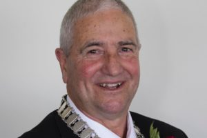 "…while Westland mayor promises ""immediate"" action"