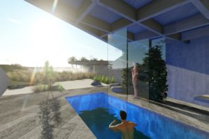 Methven hot pools gets $7.5m loan from PGF
