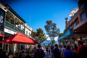 Queenstown operators relieved at visa changes, hope for more