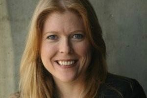 Tourism NZ hires Hasbro VP to lead Americas and Europe